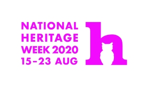 HeritageWeek2020DatesEngOwl